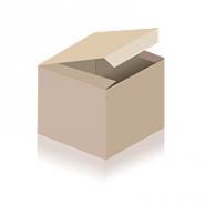 Ma?anfertigung -  ColorCore 1,7 mm Wei?, Kern: Blau