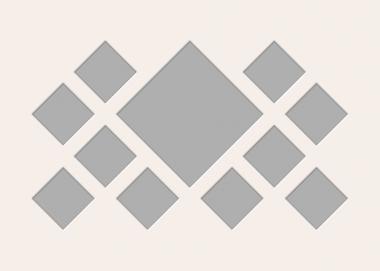 Gemischte Ausschnitte 50x70 cm
