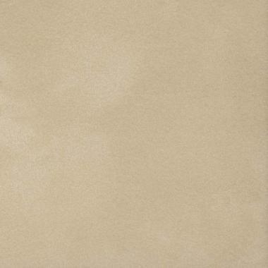 Fertig-Passepartout -  Samt/Velour 1,7 mm Sandgelb | 13x18 cm (9x13 cm)
