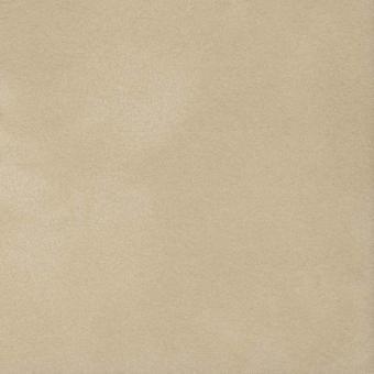 Individueller Ausschnitt - Samt/Velour 1,7 mm Sandgelb | 13x18 cm