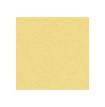 Individueller Ausschnitt - WhiteCore 1,4 mm New Cream | 13x18 cm
