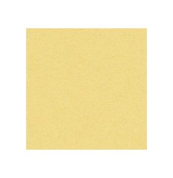 Individueller Ausschnitt -  WhiteCore 1,4 mm New Cream | 13x18 cm