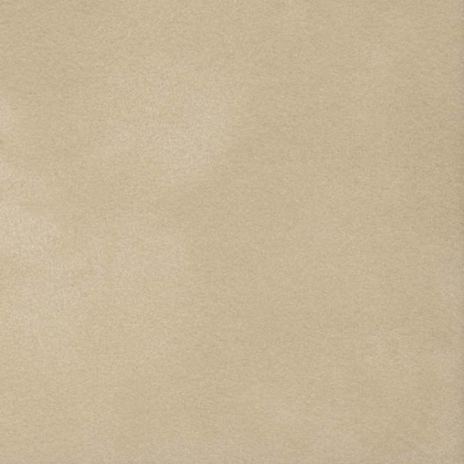 Ma?anfertigung -  Samt/Velour 1,7 mm Sandgelb