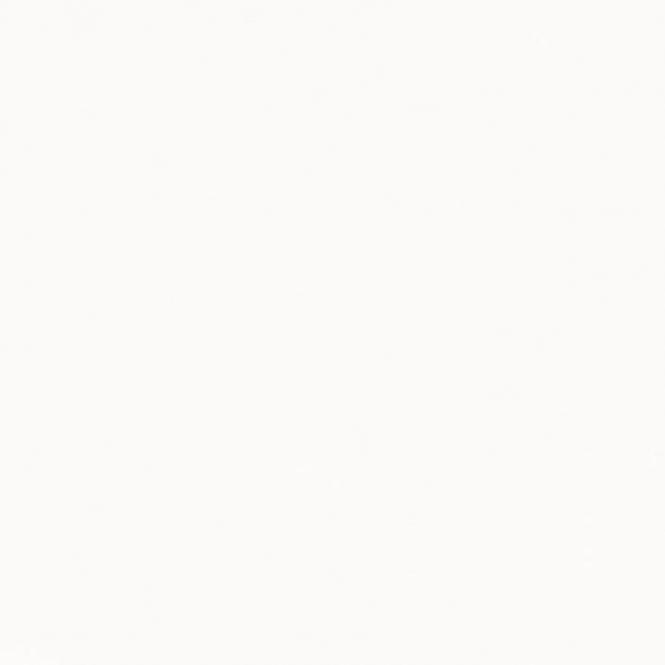 Fertig-Passepartout -  Museumskarton 0,5 mm White | 13x18 cm (9x13 cm)