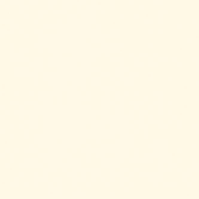 Ma?anfertigung -  Baumwoll-Passepartout 2,3 mm - gepuffert Off White